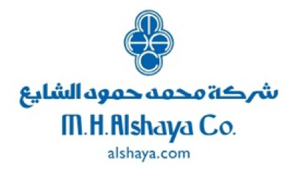 Al Shaya Food Manufacturing Facility