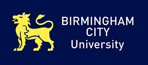 Birmingham City University - Phase Two