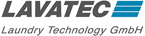 Lavatec Laundry Technology GmbH