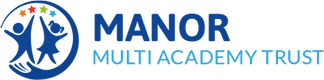 Manor Multi Academy Trust