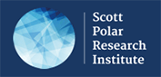 The Scott Polar Research Institute