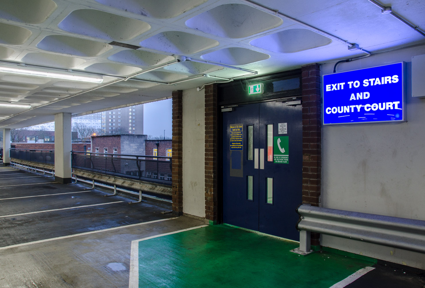 brunel-carpark-04.jpg