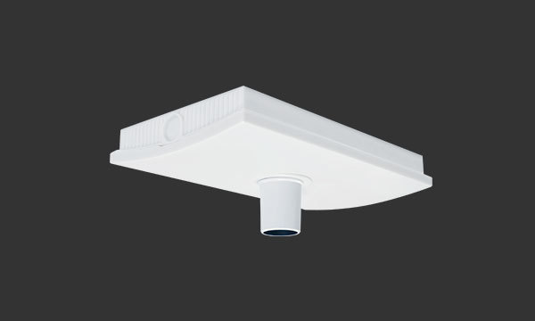 LED Night Light Surface product photograph