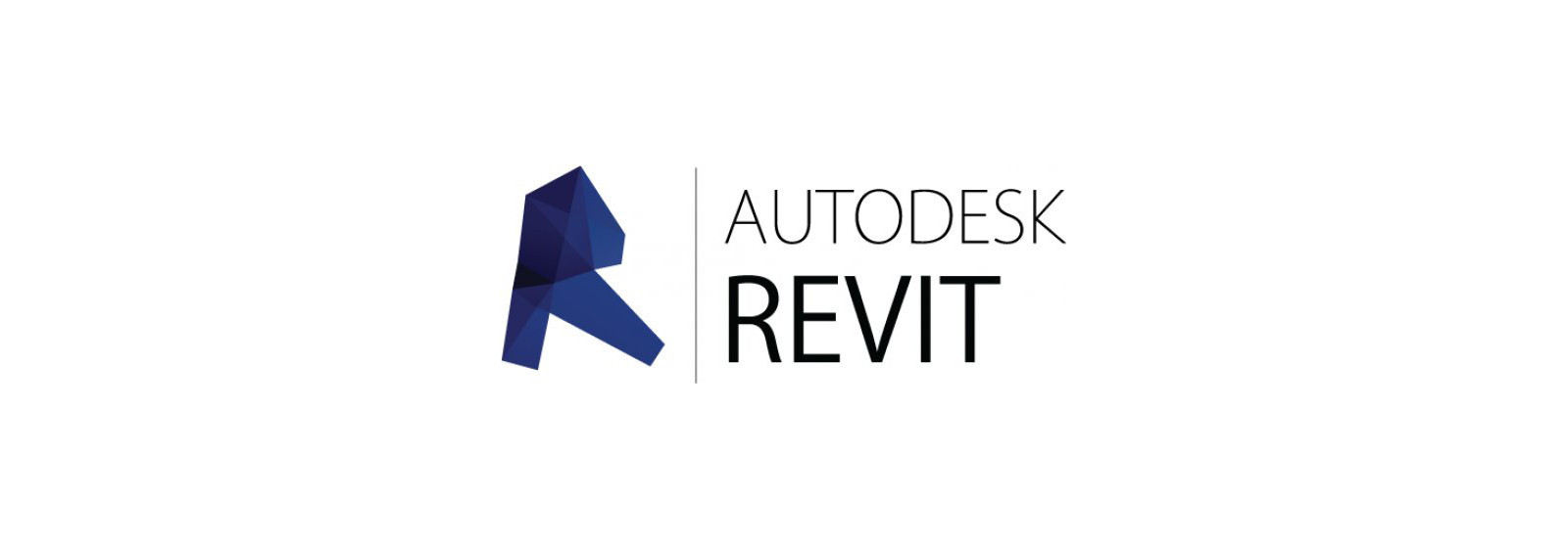 Revit gallery image