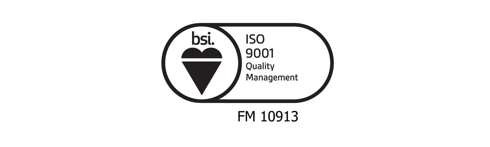 ISO 9001:2015 gallery image