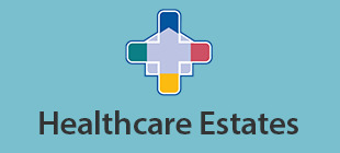 Healthcare Estates