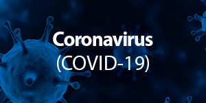 Coronavirus update from Thorlux