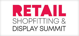Retail Summit